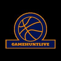 gamehuntlive