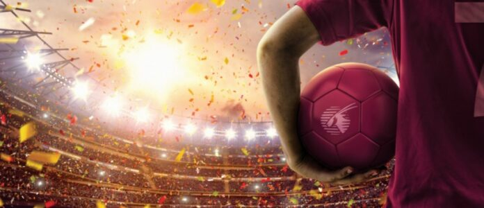 The qualifying matches for the FIFA World Cup Qatar 2022 and AFC Asian Cup China 2023 have been postponed to 2021 due to the COVID-19 outbreak, the Asian Football Confederation (AFC) said on Wednesday. world cup qualifiers news now! who qualified for fifa 2022?