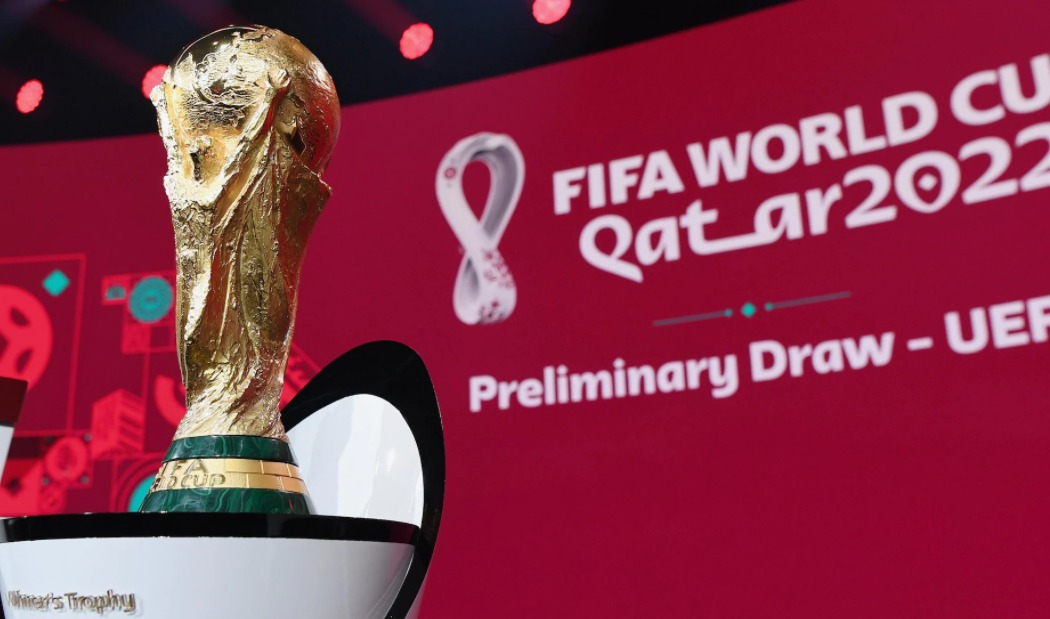 FIFA WORDCUP